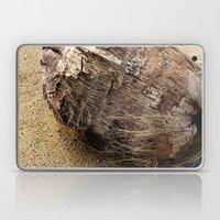 Gift of Nature Laptop & iPad Skin