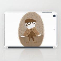 Fede iPad Case