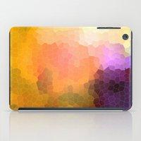 Absolution iPad Case