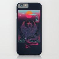 Fei Long iPhone 6 Slim Case
