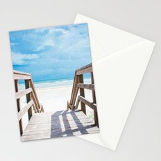 Alta Vista Stationery Cards