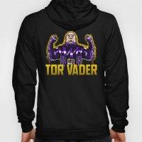 Tor Vader Hoody