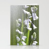 A Quiet Life Stationery Cards