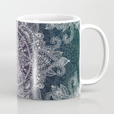 Mandala Magic  Mug