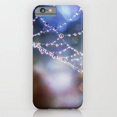 City lights Slim Case iPhone 6s