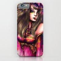 ANN iPhone 6 Slim Case