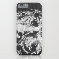 Eyes Of Wisdom iPhone 6 Slim Case