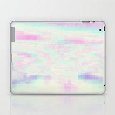 Hazed Laptop & iPad Skin
