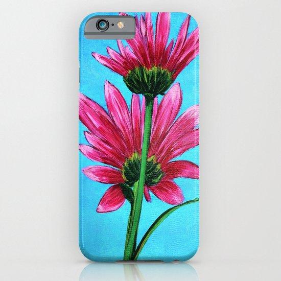 Pink Ladies  iPhone & iPod Case