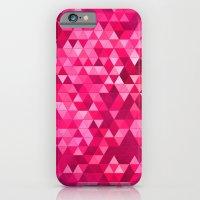 L.O.V.E iPhone 6 Slim Case