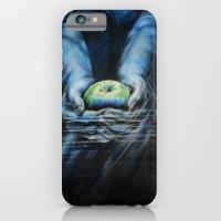 James Joyce iPhone 6 Slim Case