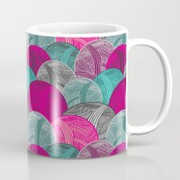 Colour Me Lovely Mug