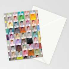 Lose it Stationery Cards
