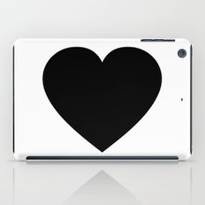 Groove Is In The Heart II iPad Case