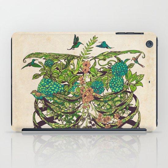 Daydreamer Vintage iPad Case