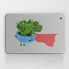 Super Salad Laptop & iPad Skin