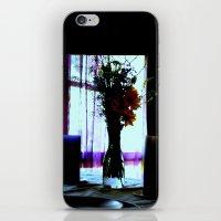 Syncronize iPhone & iPod Skin