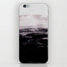 NH1 iPhone & iPod Skin