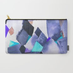 Diamond Lust Carry-All Pouch
