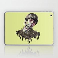 Taste It Laptop & iPad Skin