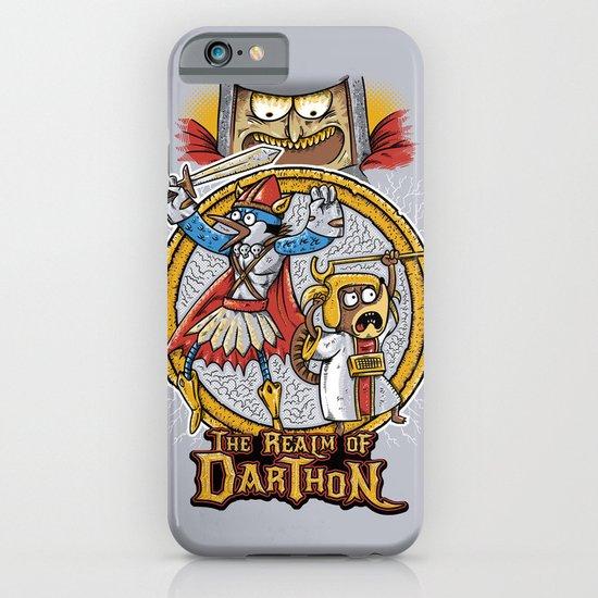 Regular Boardgame iPhone & iPod Case