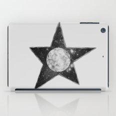 Moon & Star iPad Case