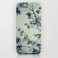 The Chill Factor iPhone 6 Slim Case