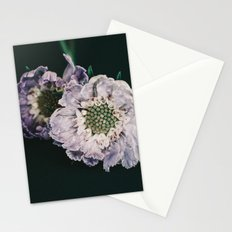 foreground Stationery Cards