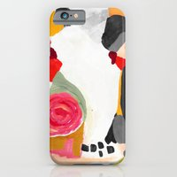 iPhone & iPod Case featuring Our Favorite Song by Lisa Barbero
